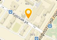 Мегапром, ООО