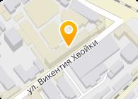 Битиком, ООО