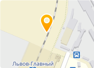 Антарес Украина, ЧП