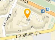 Стройконтинентсервис, ООО