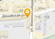 ХОЛИТ Дэйта Системс, ООО