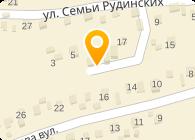УкрСветТорг, ООО