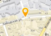 Львовский завод радио-электронной медицинской аппаратуры (РЭМА), ООО