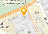 УЛИС Системс, Компания
