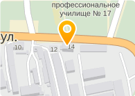 Днепропетровское УПО УТОС Луч, ГП