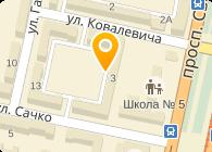 Украина ЛТД, ООО