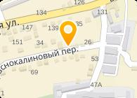 ПТП Регион-Днепр, ООО