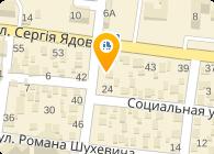 НПФ Техсервис, ООО