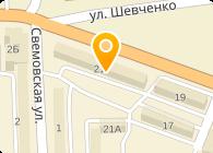 Костюк С.И., СПД