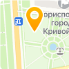 Кривбасспромавтоматика НПП, ООО