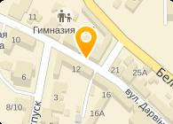 Акик-Восток ЭК (Эксим), ООО