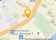 Элтехмаш НПП, ООО