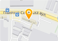 Институт Микроприборов Нан Украины, ГП