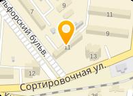 Оберон НПФ, ООО