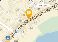 Укрвинбуд, ООО