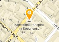 Мега пром, ООО