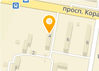 Южпромэлектроснаб, ООО