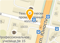 Винницапромэлектро ПТП, ООО