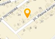 Сенсус Украина, ООО
