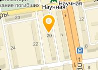 Радар Комплект, ООО