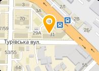 Легранд Украина, ООО