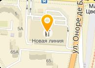 VIP-Cigarette, ООО