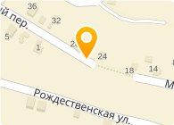 Укрэлектрокомплект, ООО
