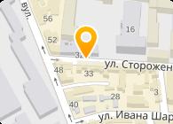 Концерн Электрон, ООО