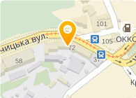 Учебно-Производственное предприятие №3 Украинского товарищества слепых (УПП УТОС N 3), ГП