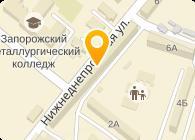 Акватория-Р, ООО
