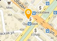Electroprom (Електропром), ООО