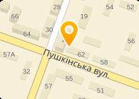 Овсянников Р.В, ЧП