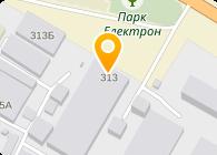 Воярт-Украина, ОАО