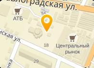 Интернет-магазин Электроники,ЧП