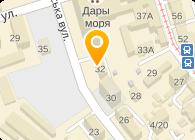 Sp Modul (СП-Модуль), ООО