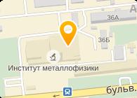 Мелта, ООО