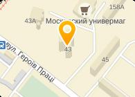 РСмаркет, ООО (RCmarket)