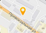 Эскадо-МС, ООО