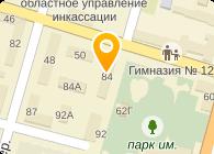 ПРОКОНСМЕТ, МП
