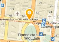 Новосёлов, СПД