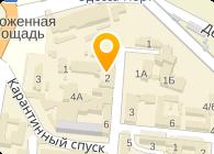 Рекламное агенство Светлик (РА Svetlik), ЧП
