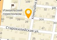Издательство СМИЛ, ООО