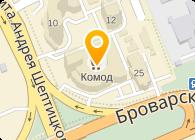 Покетбук Украина, ООО