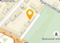 Машуков С.А., ИП
