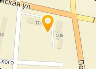 Жлобинская фабрика художественной инкрустации, РУП
