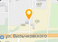 Белакта (Belakta), ЗАО