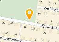 ГранОсирис, ООО