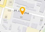 Конструкторское бюро Сириус, ООО