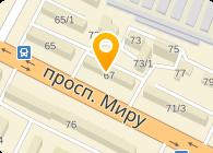Дацков, ФОП