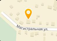 Ривергранд, ООО